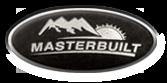 Masterbuilt Smoker