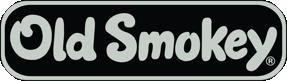 Old Smokey Company