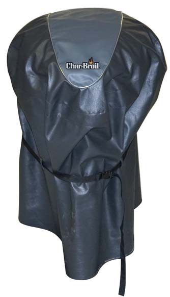 char broil grill covers