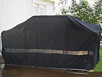bbq covers