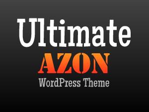 ultimateazon