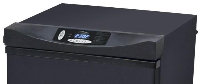 Review Of Masterbuilt 30 Inch Digital Electric Smoker