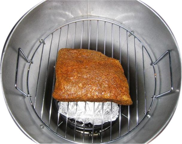 best meat smoker in the market