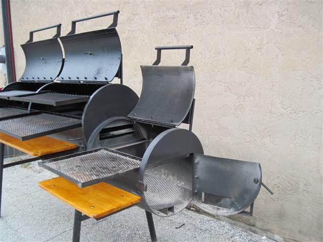 Ultimate Guide to Choose the Best Offset Smoker From Detailed Review
