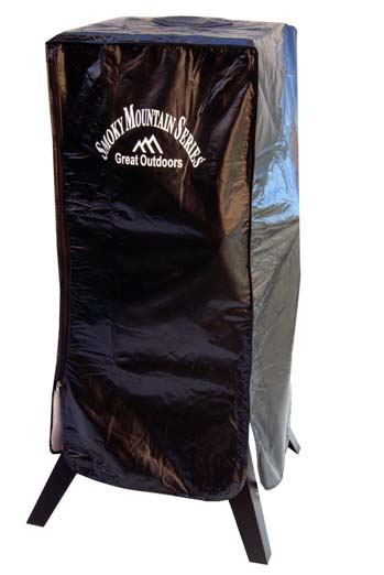 Best Grill Covers To Protect Your Favorite Bbq Or Smoker
