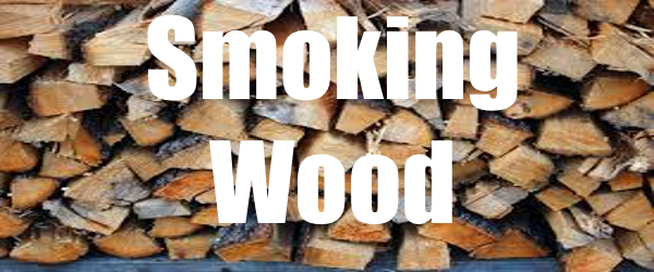 Best Types Of Wood For Smoking