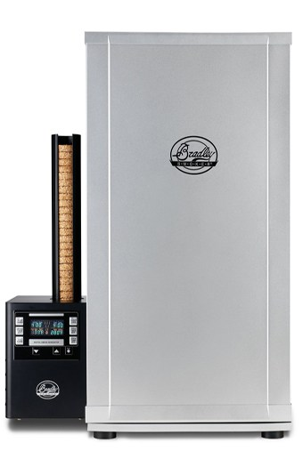InDepth Guide to Find The Best Electric Smoker in 2019 |Top