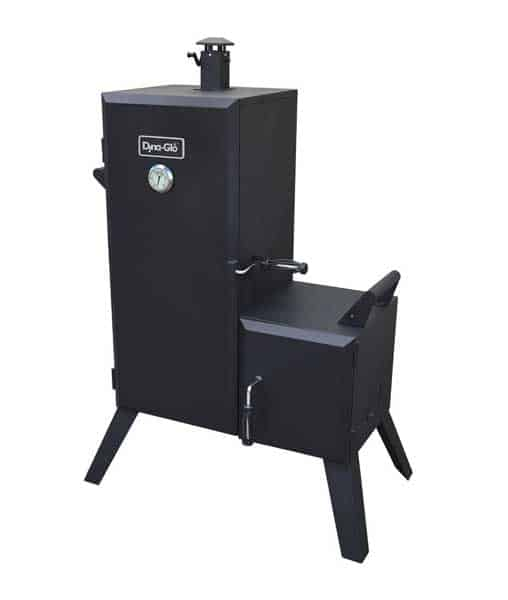 Ultimate Guide to Choose the Best Offset Smoker From