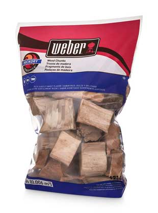 Do You Know How To Choose Best Wood Chips For Brisket Let