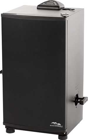 Masterbuilt 30″ Digital Electric Smoker